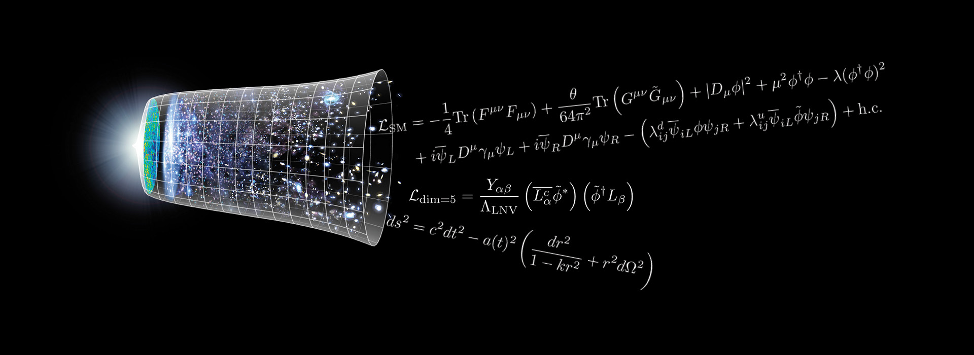 Theoretical Astroparticle Physics